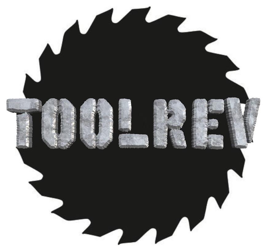 ToolRev