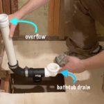 Bathtub-Install-2-copy